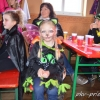 Kinderfasching 2016