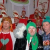 Seniorenfasching 2015